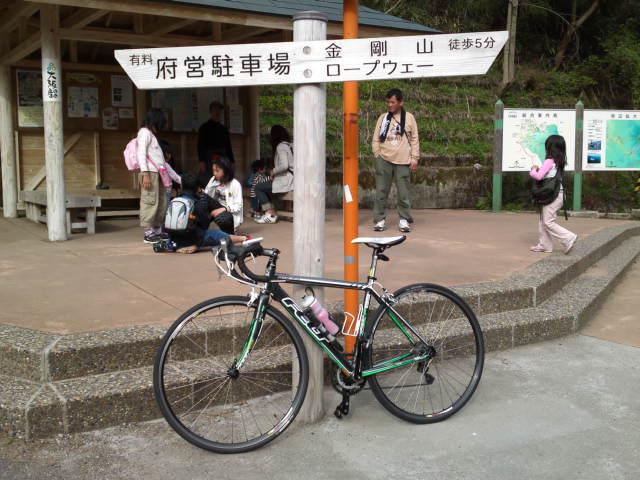 mini_110504_1609.jpg