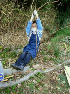 20120312_ブランコ渡辺さん