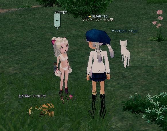 mabinogi_2009_10_16_009_20091229230450.jpg