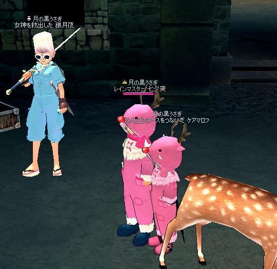 mabinogi_2009_12_21_002.jpg