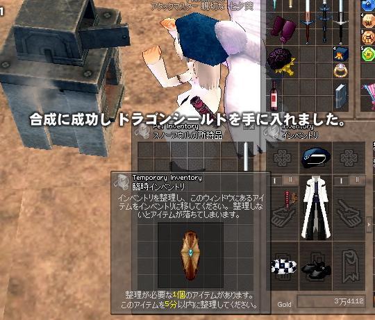 mabinogi_2009_12_25_003.jpg
