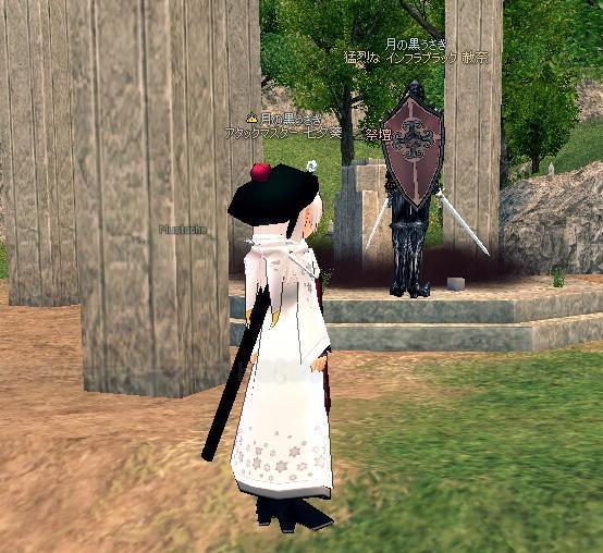 mabinogi_2009_12_30_005.jpg