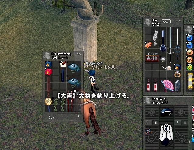 mabinogi_2010_01_01_001.jpg