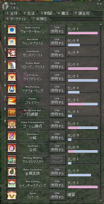 mabinogi_2010_01_09_005.jpg
