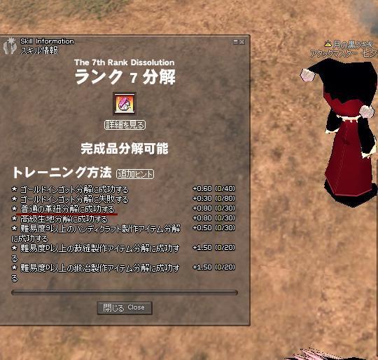 mabinogi_2010_01_13_003.jpg