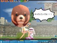 mabinogi_2009_12_13_014_20091228191327.jpg