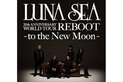 Luna Sea_02