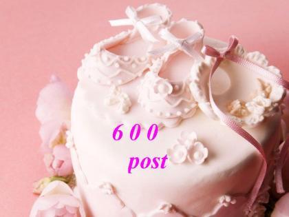 celebrate_cakew
