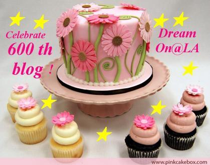 celebrate_cake600w