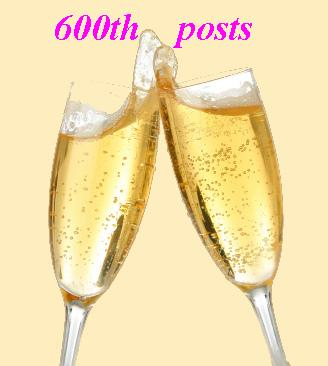 champagne_600th