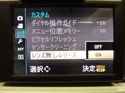 20110429_P1070498_R.jpg