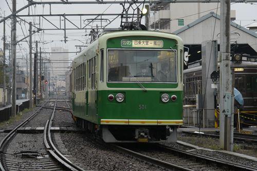 P1030444_R.jpg