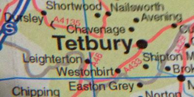 テットベリーmap