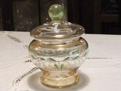 ボヘミアグラス01