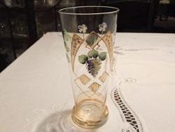ボヘミアグラス02