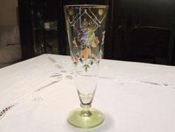 ボヘミアグラス03