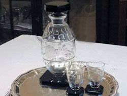 ボヘミアグラス05