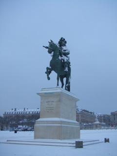 ルイ14世