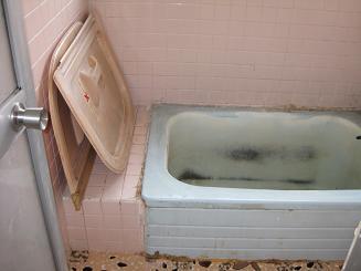 既存風呂1