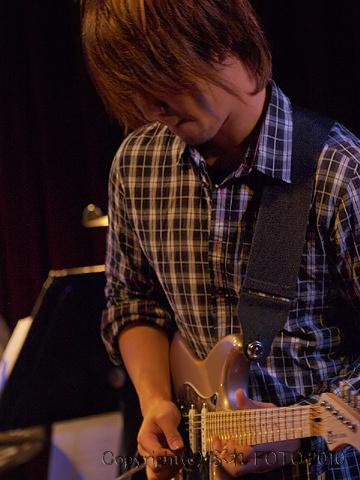 Kyuya_nagBN20100129_11.jpg