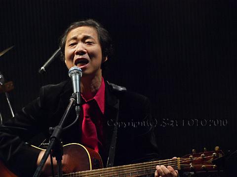 sugi_club333_20100127_02.jpg