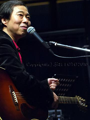 sugi_club333_20100127_03.jpg