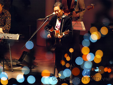 sugi_lazona20091106_07.jpg