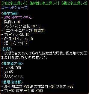 2011-04-04 ⑤