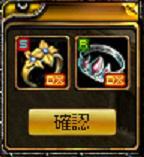 2011-05-17 ③