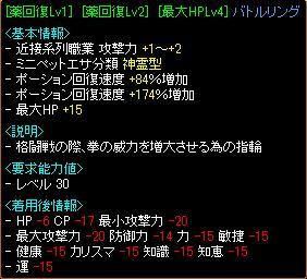 2011-06-04 ②