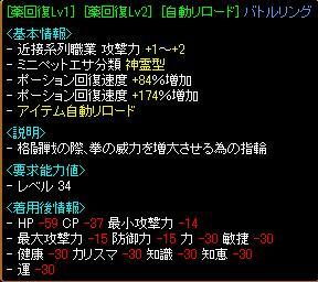 2011-06-04 ③