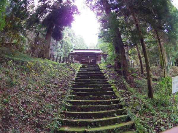 籾山八幡6