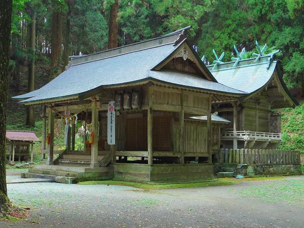 籾山八幡9