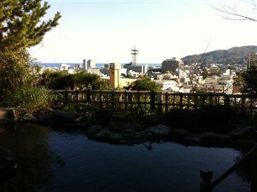 Onsen_sml.jpg