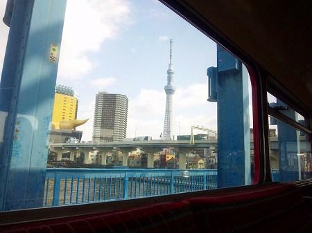 浅草ロンドンバス 019