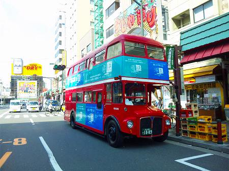 浅草ロンドンバス 022