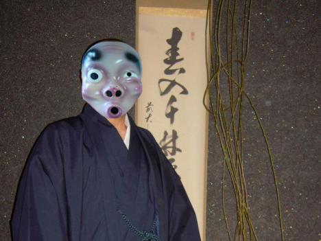 hatudate2010-1.jpg
