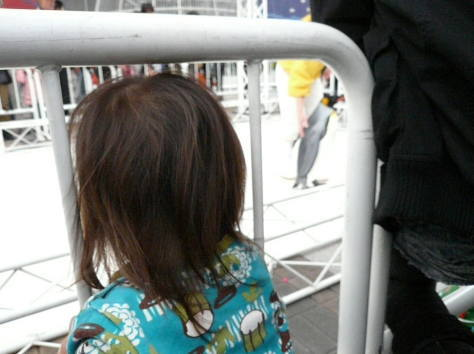 2011.1.25 blog 5