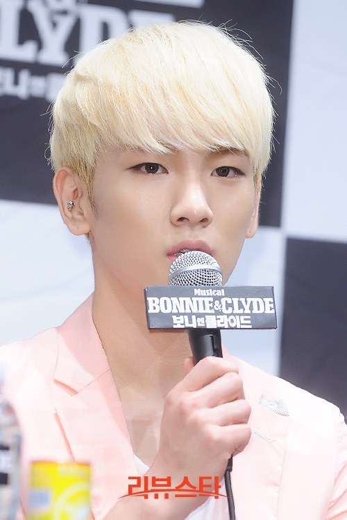 130819 MUSICAL Bonnie Clyde Press Conference newsphoto-2