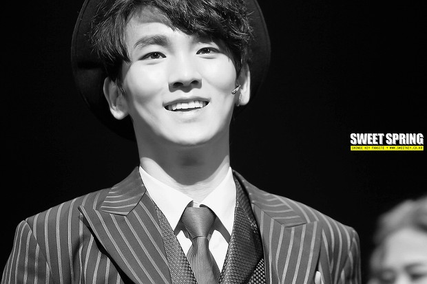 130905 MUSICAL BONNIECLYDE pm8 1st - 13-3