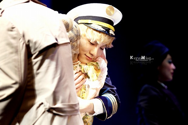 130127 Catch Me If You Can Musical PM3 - 3