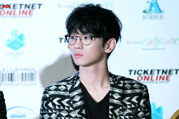 130907 Kpop Republic concert 2013 Press Conference - 5