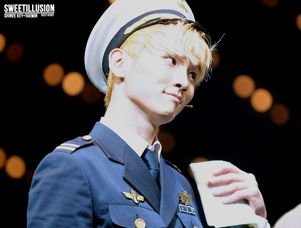 121216 Catch Me If You Can Musical 3PM - 9-4