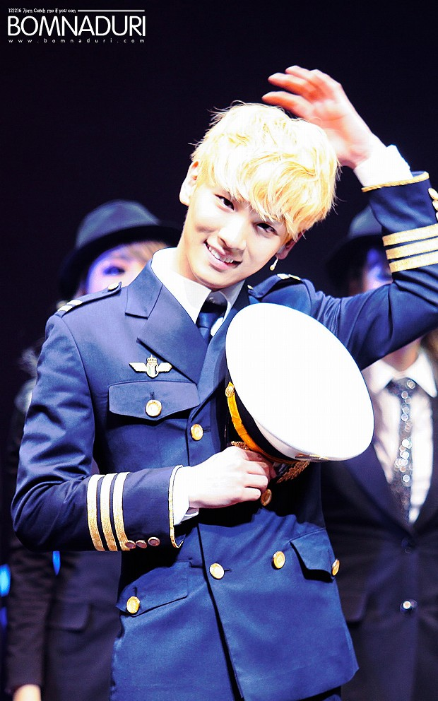 121216 Catch Me If You Can Musical - 8-4