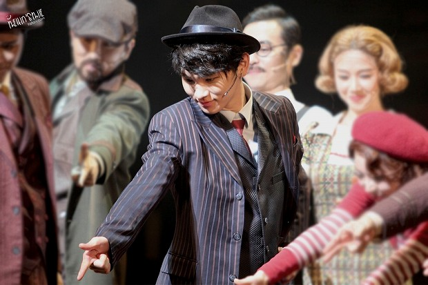 130921 MUSICAL BONNIECLYDE pm7 2nd - 7