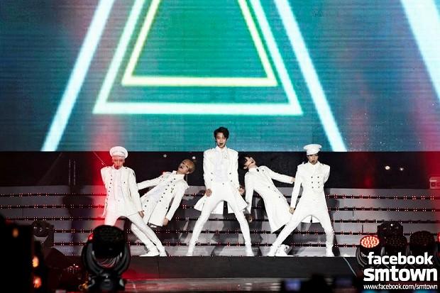 131006 Gangnam Hallyu Festival - 13-4