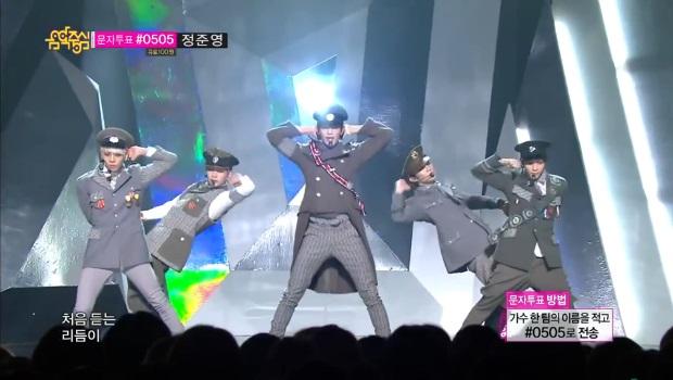 131012 Music Core cap -4