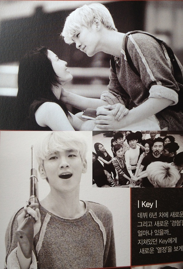 130904-1027 Bonnie and Clyde pamphlet -6