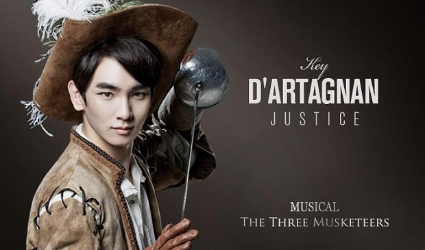 131213-140202 THE THREE MUSKETEERS - 1-2