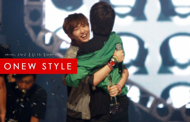 cute onew-1